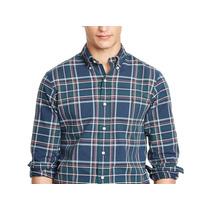 Camisa Para Caballero Polo Ralph Lauren Talla S Nueva 1,499$