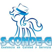 Playeras De My Little Pony Desde Una Pieza A Solo 75 Pesos