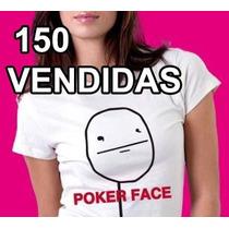 Playeras De Memes La Mejor Calidad Y Variedad