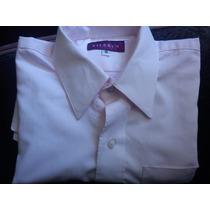 Camisa De Vestir Zilery
