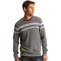 Ax Armani Exchange Sweater Talla L 100% Original