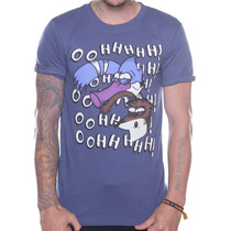 Playera King Monster Mod: Ohh Oh Ohh