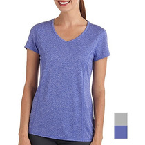 Playera Top Blusa Deportiva Danskin Now Talla S