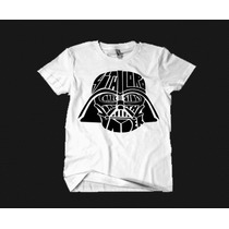 Playera Star Wars 13
