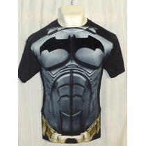 Playera Batman The Dark Knight Rises!!!