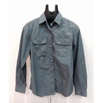 Camisa Caballero Lauren Ralph Lauren. Tm