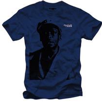 Miles Davis Musing Jazz Blues T-camisa