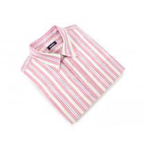 Camisa Rosa Dustin