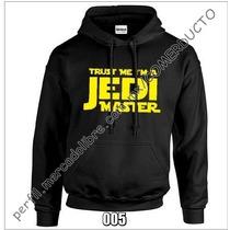 Sudadera Star Wars Sudaderas Star Wars Sudaderas Darth Vader