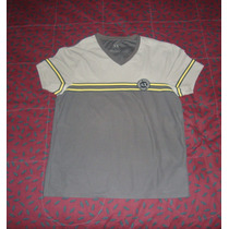 Excelente Playera Armani Exchange 100% Original