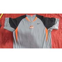 Playera Nike Oregon State Bears Padrisima