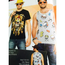 Playeras Camisetas Nice Regalo Para Novio Lo Ultimo En Moda