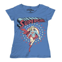 Blusa Mascara De Latex Mod: Super Girl Dama