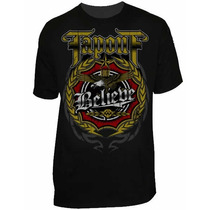 Camiseta Tapout Noble Ufc