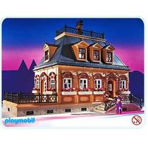 Playmobil Piezas / Partes Casas 5300 5305 5301 Victoriana Js