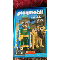 Playmobil 6925 Medieval Knights