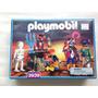 Playmobil Tripulación Pirata 3939 Nueva
