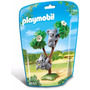 Playmobil 6654 Familia Koalas Animal Zoologico Retromex