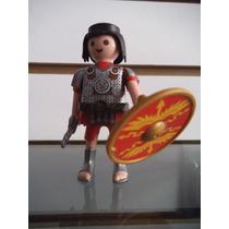 Romano Playmobil