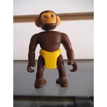 Mono Chimpance Playmobil