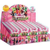 Playmobil 5244 Con 48 Figuras Serie 3 Caja Cerrada Retromex