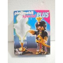Playmobil 5295 Special Plus Genio Y Mago 9 Piezas
