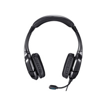Tm Tritton Kama Stereo Headset For Playstation 4, Ps Vita,