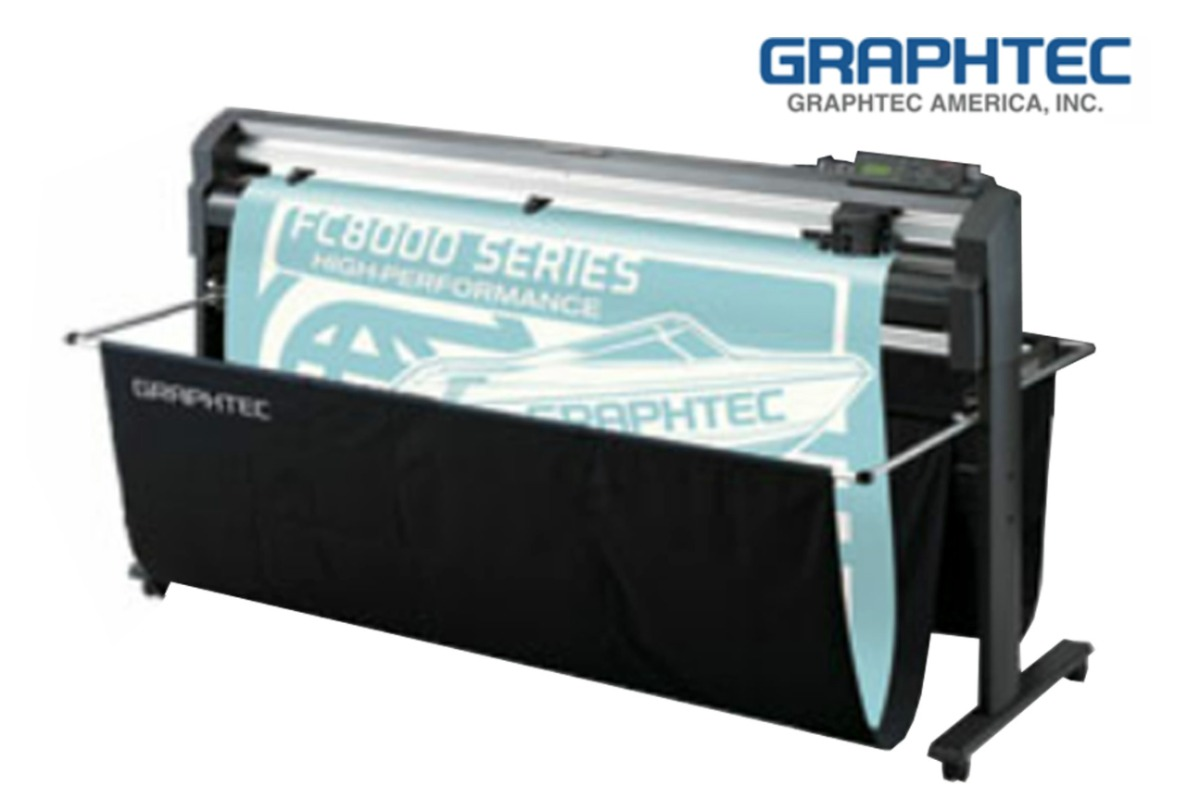 GraphTec Cutting Plotter Support Requests - USCutter Forum
