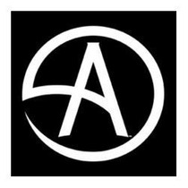 Pluma Criss Angel Show Belive Las Vegas 100% Original