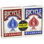 Baraja Naipes Bicycle Standard
