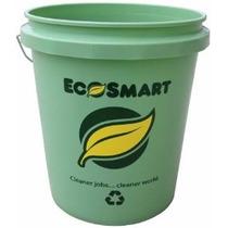 Encore 5 Galones Eco Bucket