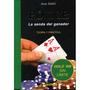 Poquer La Senda Del Ganador - Juan Zubiri - Libro