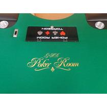 Mesa De Poker !! Poker Room !!