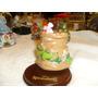 Divinas Cajitas Musicales De Coleccion Walt Disney