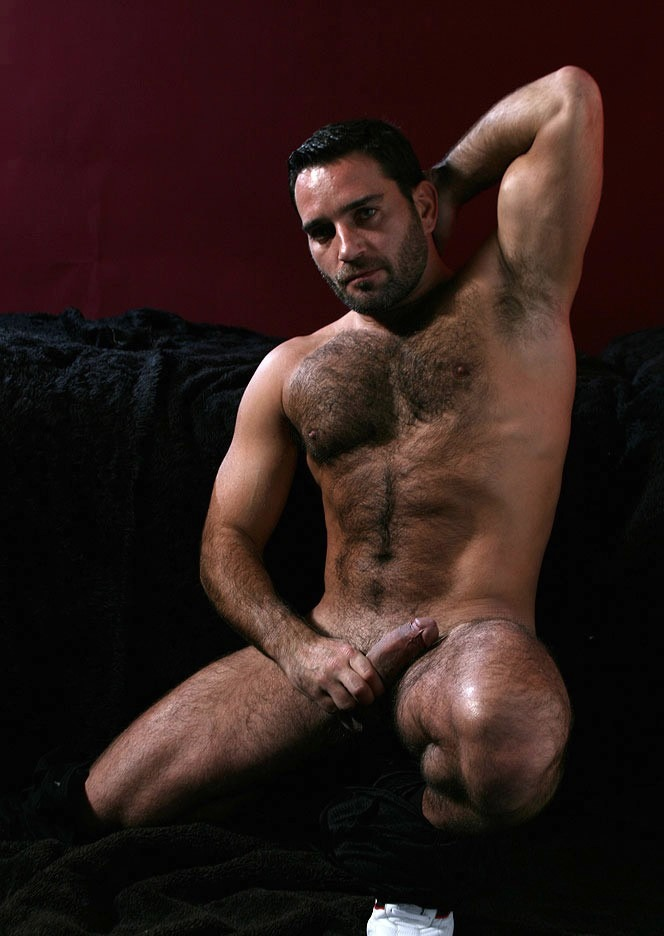 Gay hd sexo espanol Search