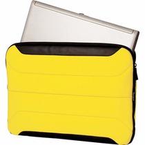 Targus Estuche Funda Laptop 10.2 Pulgadas Neopreno Tss13502