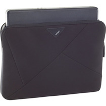 Funda Laptop 16 Targus Modelo Tss127us