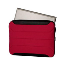 Targus Estuche Funda Laptop 10.2 Pulgadas Neopreno Tss13504