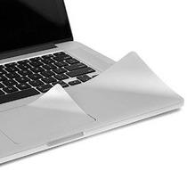 Mayúsculas Reposamanos Protector Para Macbook 15 Pulgadas (p