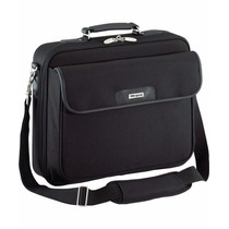 Maletin Targus Back Pack Latptop 15.6