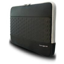 Samsonite A_r_ R_ O_ B_ A Funda Laptop Sleeve 15