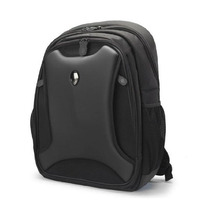 Mochila Para Laptop Alienware M17x Orion Laptops 17 Pulgadas