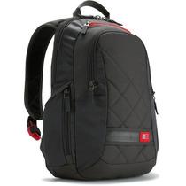 Case Logic Mochia 16 Laptop Backpack Dlbp-116 - Deep Gray