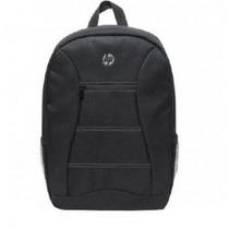 Backpack Hp Para Laptop Hasta 15.6 Dubai/cypress. Original.