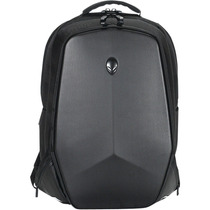 Mochila Para Laptop 17 Mobile Edge Alienware Vindicator