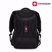 Swiss Gear Multifunctional Men Luggage & Travel Bags Brand K