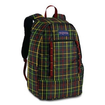 Mochila Para Portátil Jansport Wavelength Laptop Backpack Ne