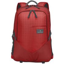 Mochila Victorinox Deluxe Laptop Backpack 32388003