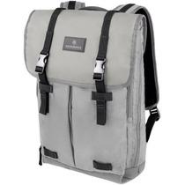 Mochila Victorinox 32389304 Flapover Laptop Backpack 20% -