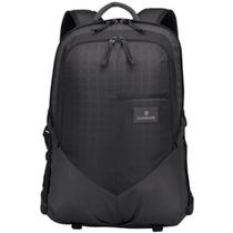 Mochila Victorinox Deluxe Laptop Backpack 32388001